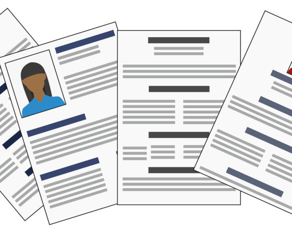 The ideal resume is one that properly explains your expertise, past companies, and a resume format that suits you.