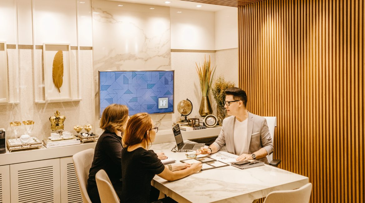 Capital markets recruiting and others say that empathy and work culture are playing a bigger role in the hiring process.