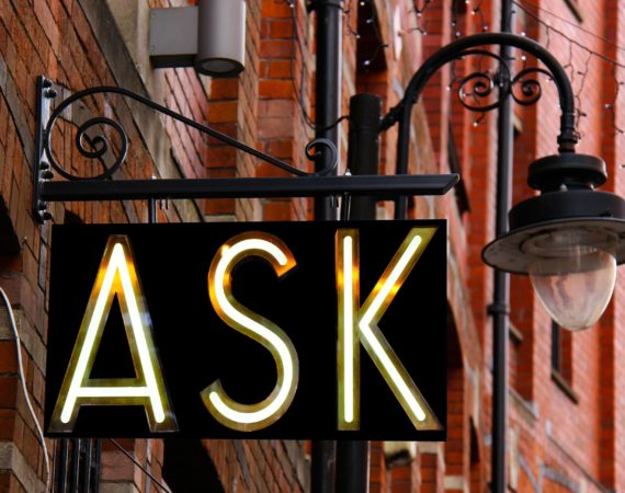 Here are the key interview questions to ask prospective firms.