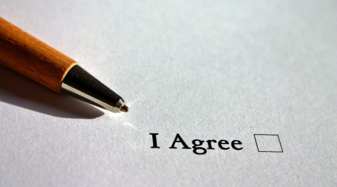 Do you know the contractual obligations you must serve before getting into another contract with a new firm?