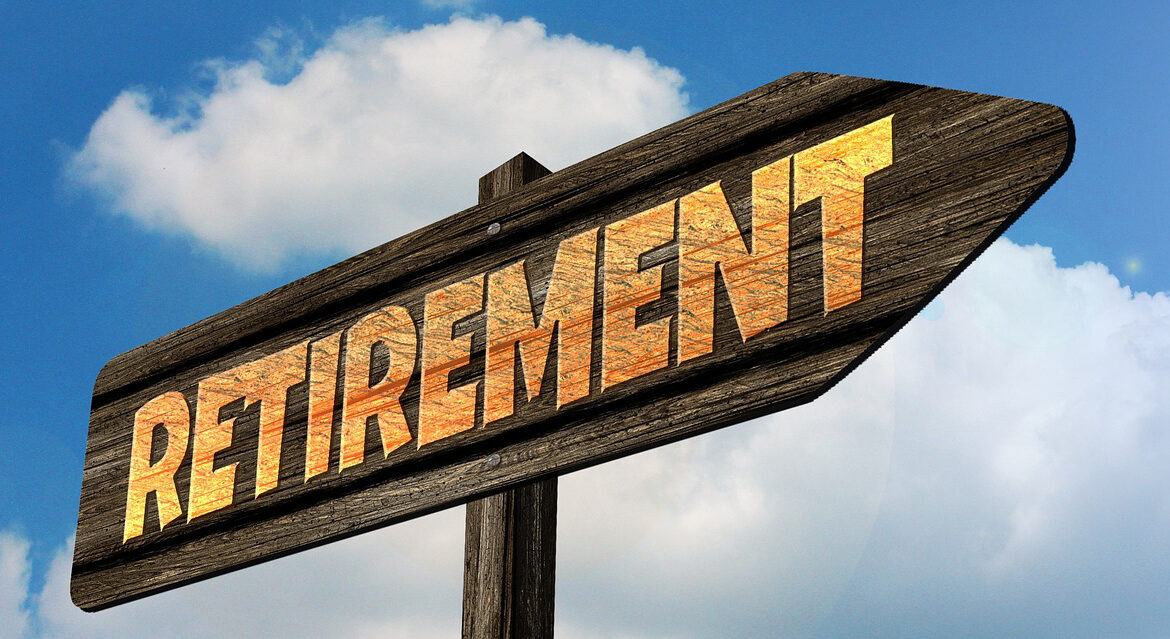 In our public finance space, there are many rethinking their early retirement decisions. Here are your options.