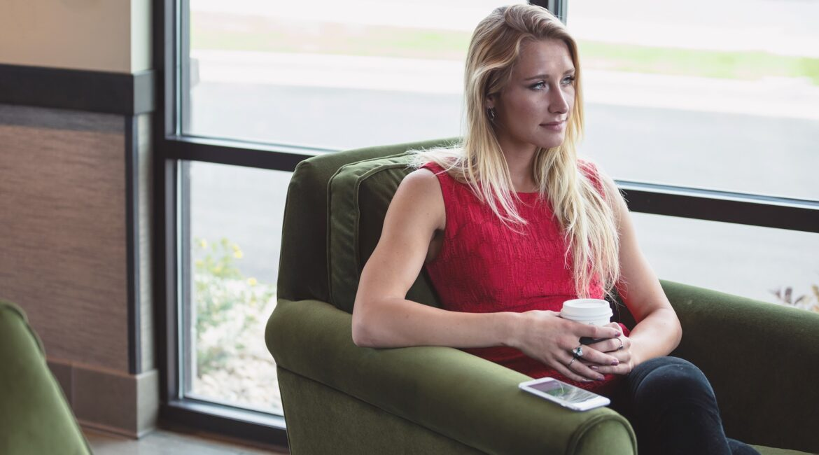 Your hiring managers may have gone dark, and these may be the reasons why.