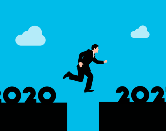 Making the move in 2021 has a higher chance of success than ever before.