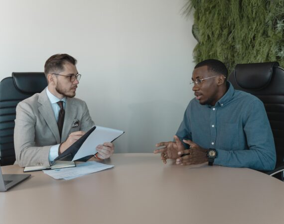What does a qualified recruiter really do?