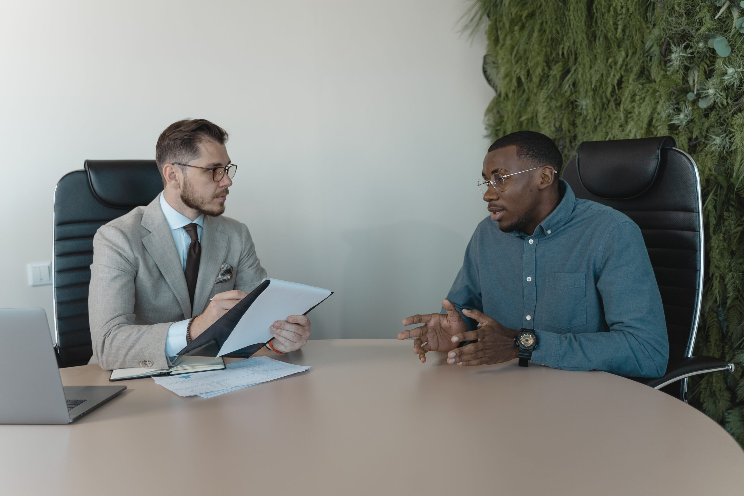 What A Recruiter Really Does: Part 1