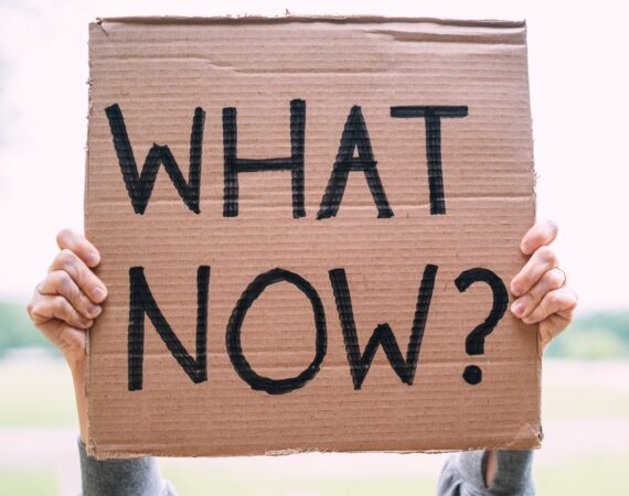 Are you at the wrong new firm or is it just growing pains of adjustment to a new workplace? Here are some ideas to help you determine what's next for you.